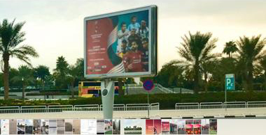 Doha_01.jpg
