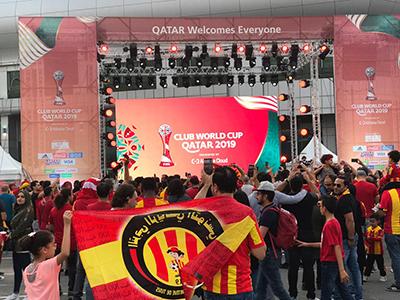 Doha_02.jpg