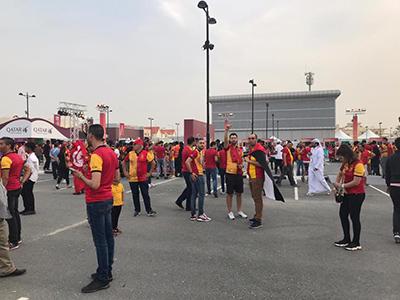 Doha_04.jpg