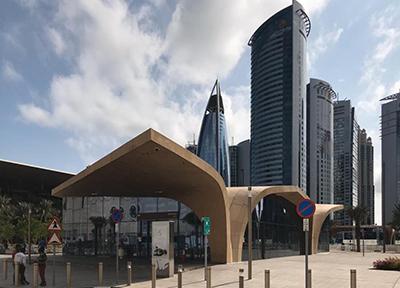 Doha_06.jpg