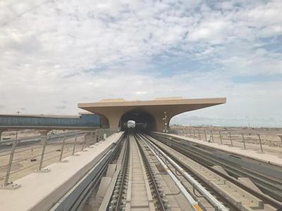 Doha_16.jpg