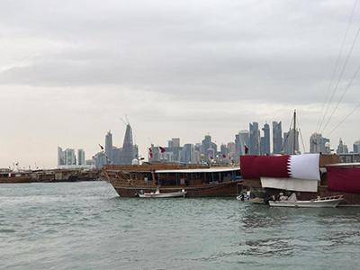 Doha_18.jpg