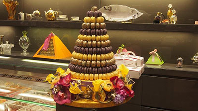 DubaiPB070499.jpg