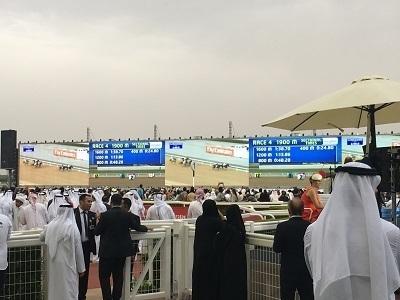 DubaiWC2017_01.jpg