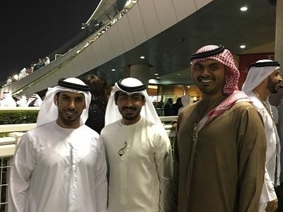 DubaiWC2017_04.jpg