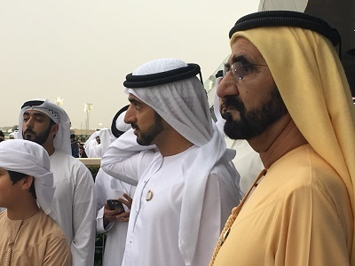 DubaiWC2017_05.jpg