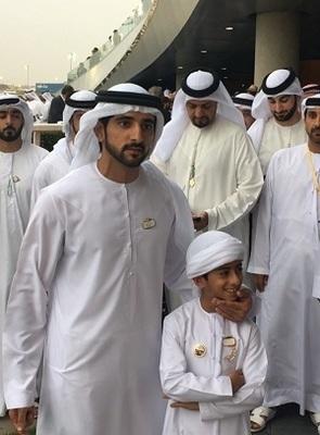 DubaiWC2017_06.jpg