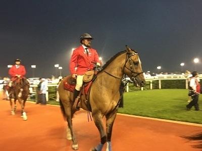 DubaiWC2017_08.jpg