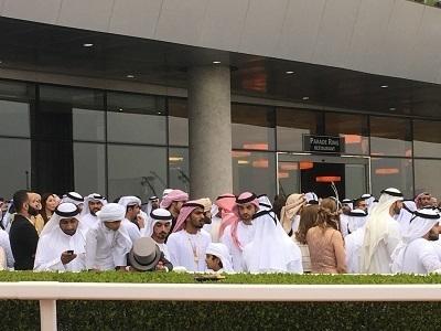 DubaiWC2017_09.jpg