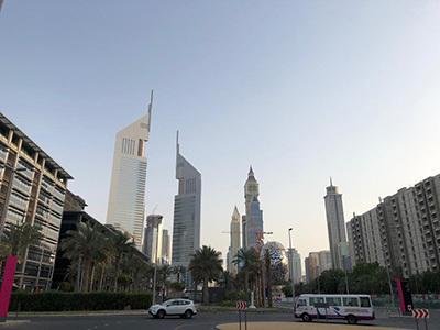Dubai_M_02_400.jpg