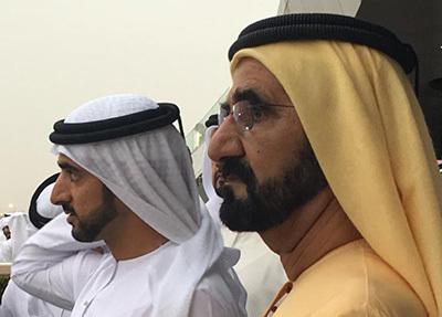 Dubai_M_03_t400.jpg