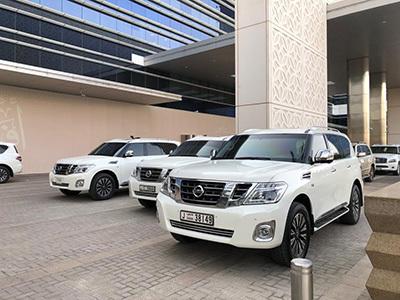 Dubai_M_04_400.jpg