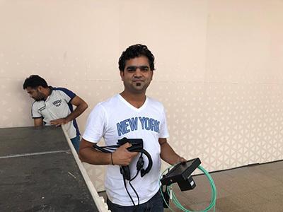 Dubai_M_07_400.jpg