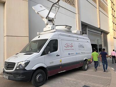 Dubai_M_08_400.jpg