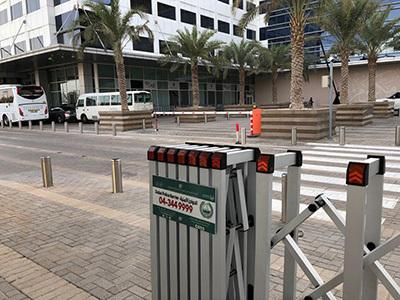 Dubai_M_09_400.jpg