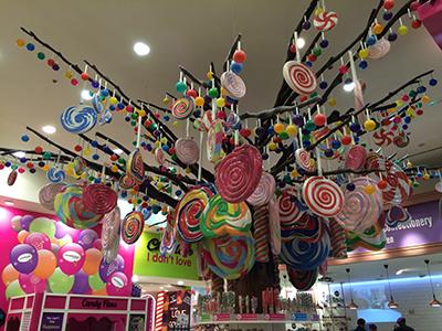 Dubai_a04_400.jpg