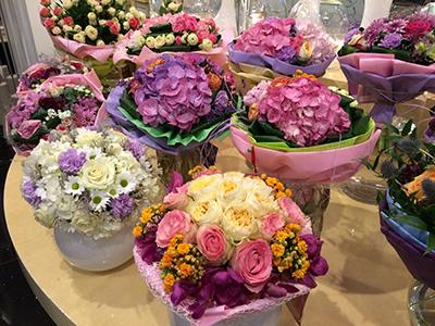 Dubai_a10_400.jpg