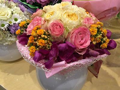 Dubai_a7_400.jpg