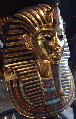 Egypt_3115.jpg