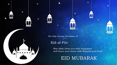 Eid Greeting_201906_400.jpg