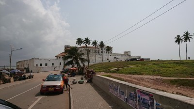 Elmina Castle_001.jpg