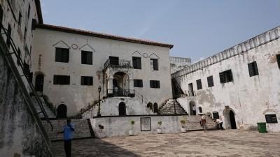 Elmina Castle_007.jpg
