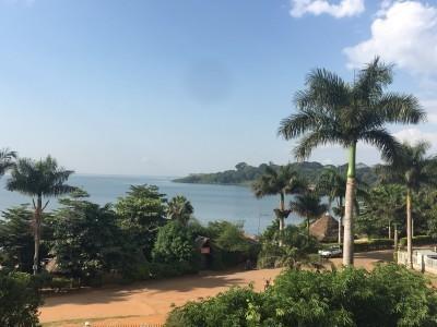 Entebbe_01.jpg