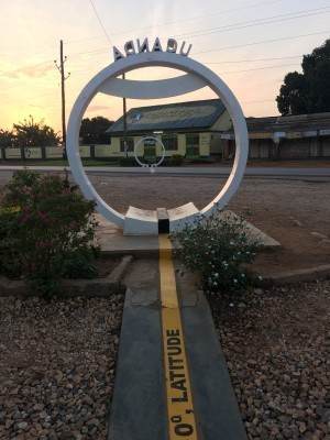 Equator_01.jpg