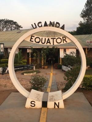 Equator_03.jpg