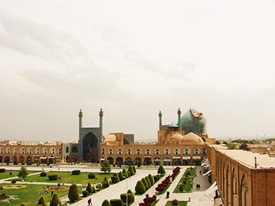Esfahan01.jpg