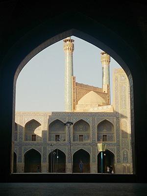 Esfahan02.jpg