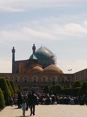 Esfahan08.jpg