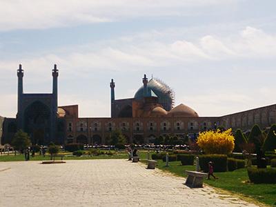 Esfahan_ImamMosque03.jpg
