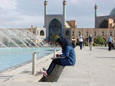 Esfahan_emamsq_01.jpg