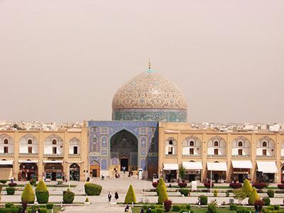 Esfahan_mosque11.jpg