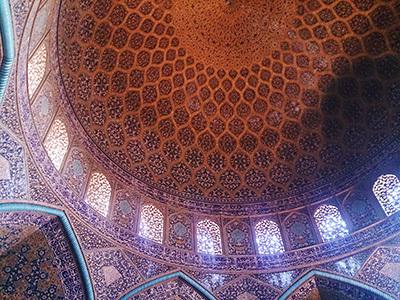 Esfahan_mosque12.jpg