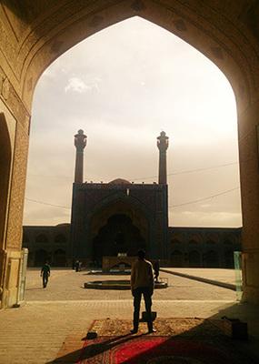 Esfahan_mosque13.jpg