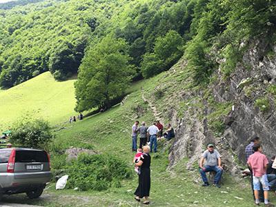 Georgia_k13.jpg