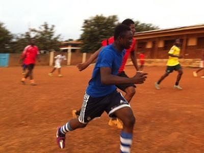 Ghana_football01_400.jpg