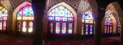 Iran_pinkmosque02.jpg