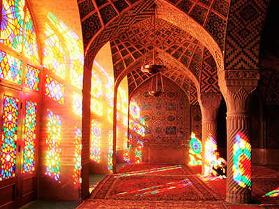 Iran_pinkmosque_04.jpg