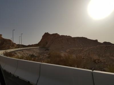 Jebel Hafeet_01.jpg