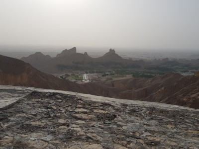 Jebel Hafeet_02.jpg