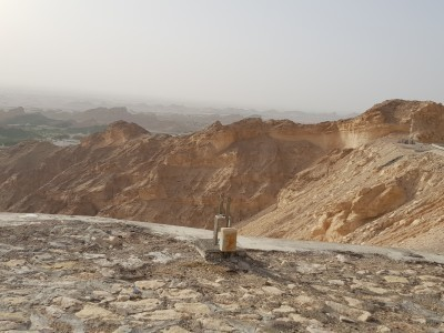 Jebel Hafeet_03.jpg