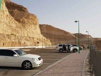 Jebel Hafeet_04.jpg