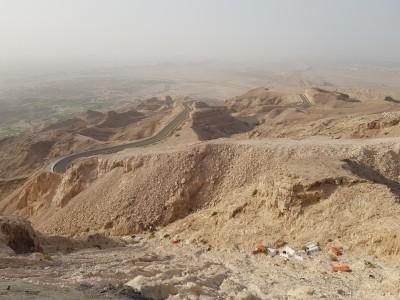 Jebel Hafeet_05.jpg