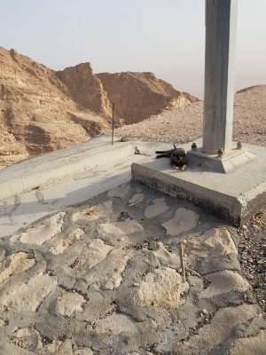 Jebel Hafeet_06.jpg