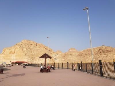 Jebel Hafeet_07.jpg