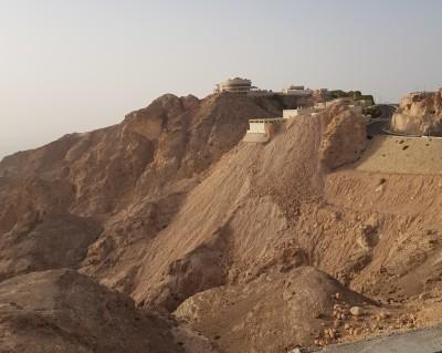 Jebel Hafeet_08.jpg