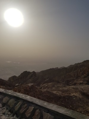 Jebel Hafeet_09.jpg